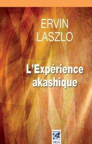 L'expérience akashique