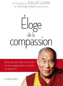 Eloge de la compassion
