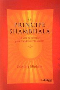 Le principe Shambhala