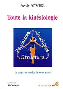 Toute la kinésiologie