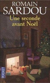 Une seconde avant Noël