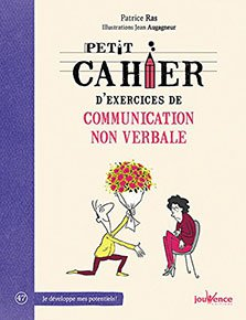 Petit cahier d'exercices de communication non verbale