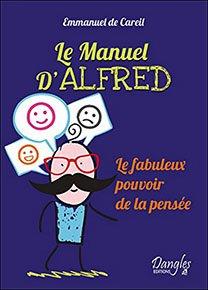 Le Manuel d'Alfred