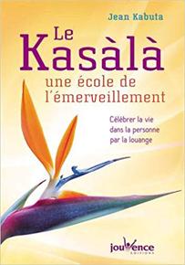 Le Kasàlà