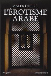 L'érotisme arabe