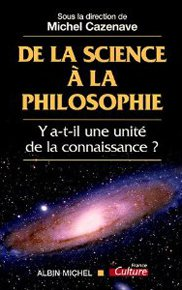 De la science à la philosophie