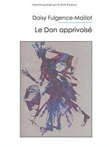 Le Don apprivoisé
