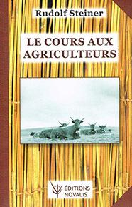 Le cours aux agriculteurs