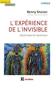 L'expérience de l'invisible