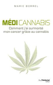 Médi Cannabis