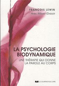 La psychologie biodynamique