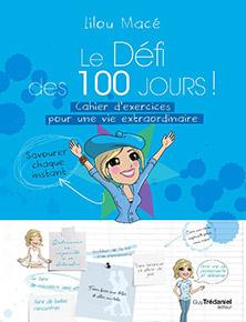 Le Défi des 100 jours !