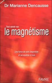 Tout savoir sur le magnétisme