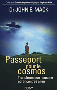 Passeport pour le cosmos