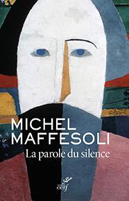 La Parole du silence