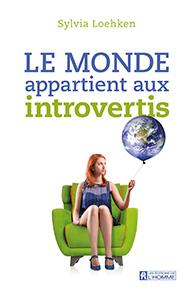 Le monde appartient aux introvertis