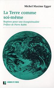 La Terre comme soi-même