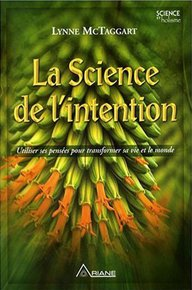La science de l'intention