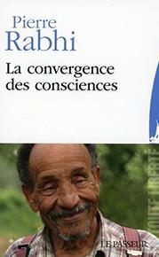 La convergence des consciences