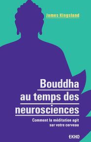 Bouddha au temps des neuroscience