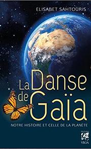 La danse de Gaïa