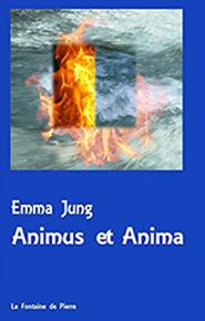 illustration de livre Animus et Anima