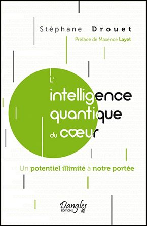 L'intelligence quantique du coeur
