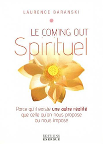 Le coming out spirituel