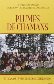 Plumes de chamanes