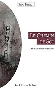 illustration de livre Le Chemin de Soi