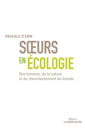 Soeurs en écologie