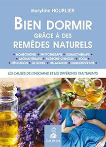 Bien dormir grâce à des remèdes naturels