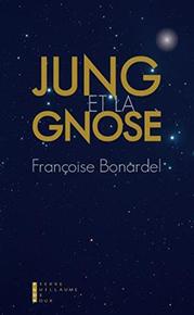 illustration de livre Jung et la Gnose
