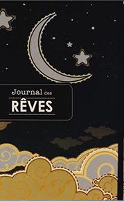 Journal des rêves