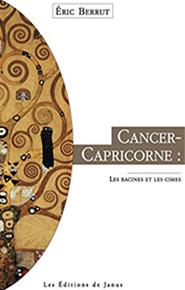 Cancer-Capricorne : Les racines et les cimes