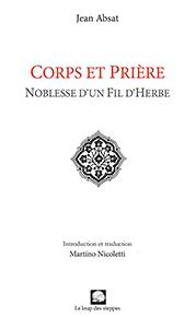 Corps et Prière