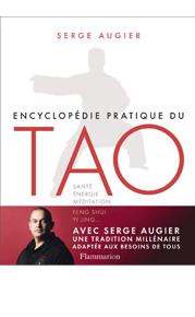 illustration de livre Encyclopédie pratique du TAO