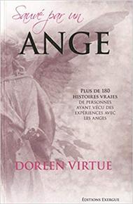 Sauvé par un ange