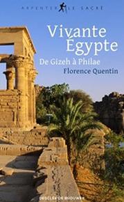 Vivante Égypte