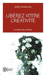illustration de livre Libérez votre créativité