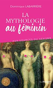 La mythologie au féminin