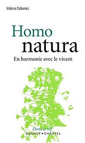 Homo Natura