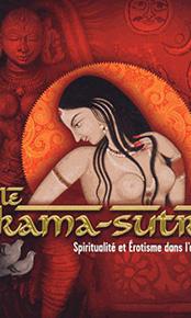 Le Kâma-Sûtra