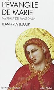 L'Évangile de Marie