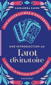 Une introduction au Tarot divinatoire
