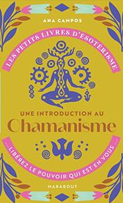 Une introduction Chamanisme