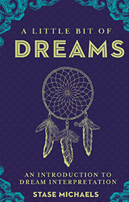 illustration de livre Une introduction à l'interprétation des rêves