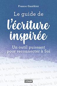 Le guide de l'écriture inspirée