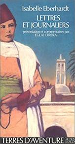 illustration de livre Lettres et journaliers