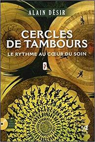 illustration de livre Cercles de tambours